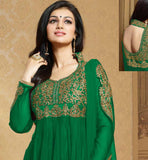 Indian Television and Movie star Ayesha Takia Dresses