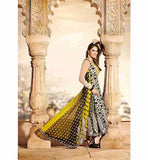 lara dutta designer dresses collection