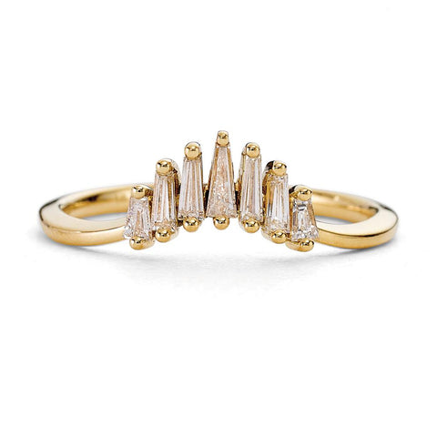 https://www.artemerstudio.com/products/nesting-wedding-ring-with-baguette-diamonds-l?_pos=2&_sid=82432ef28&_ss=r