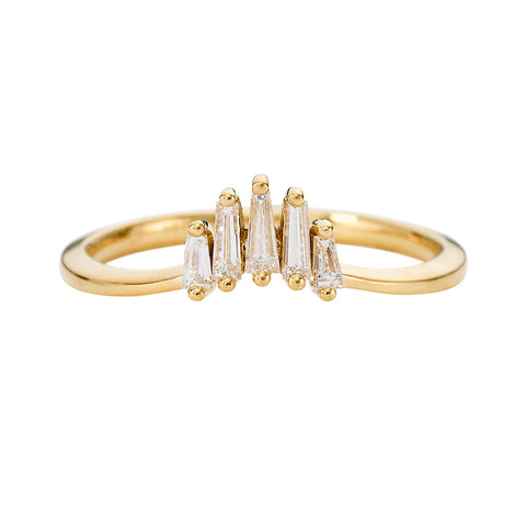 https://www.artemerstudio.com/collections/new-arrivals/products/nesting-wedding-ring-with-baguette-diamonds-s