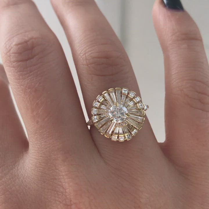 Diamond-Ring-with-Tapered-Baguette-Diamonds-video