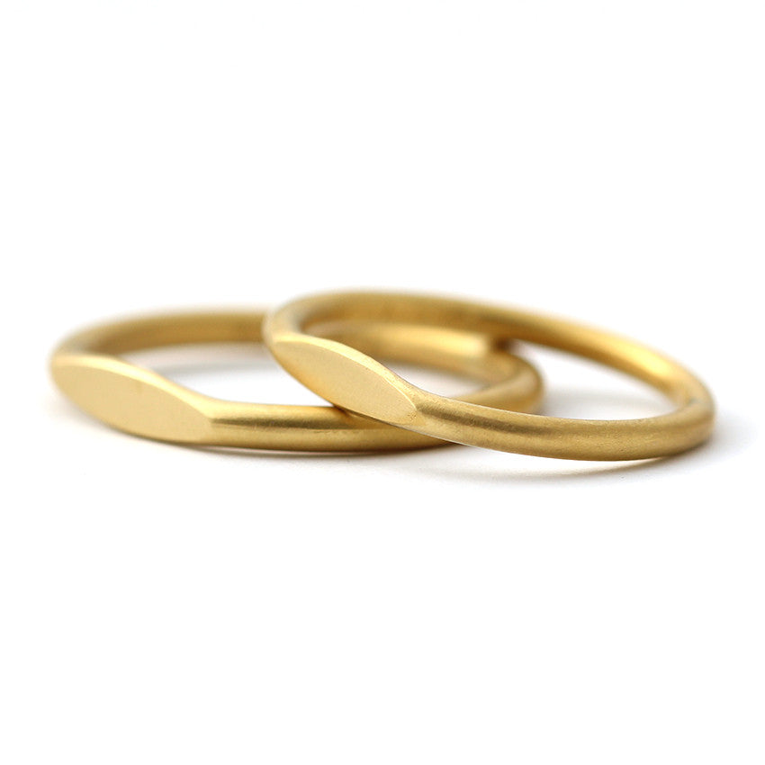 these images bellemagazine ideas rings you we on utterly gold perfect ring wedding hope gorgeous best inspire engagement