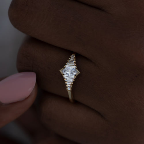 Dainty-Deco-Engagement-Ring-with-Marquise-Diamond-closeup-top-shot