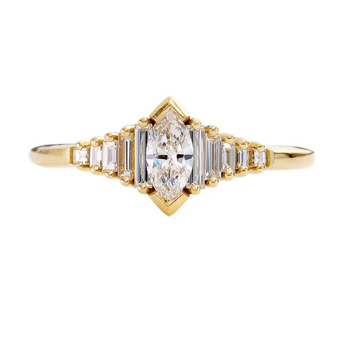 Dainty-Deco-Engagement-Ring-with-Marquise-Diamond-closeup
