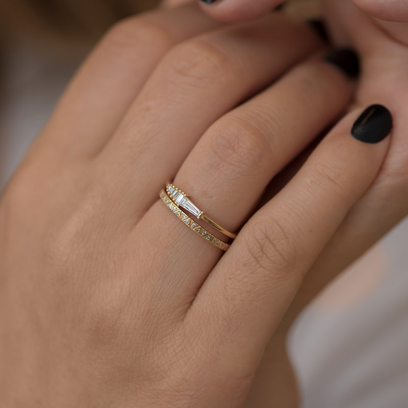 Dainty-Trapeze-Diamond-Ring-Geometric-Cluster-Ring-in-set