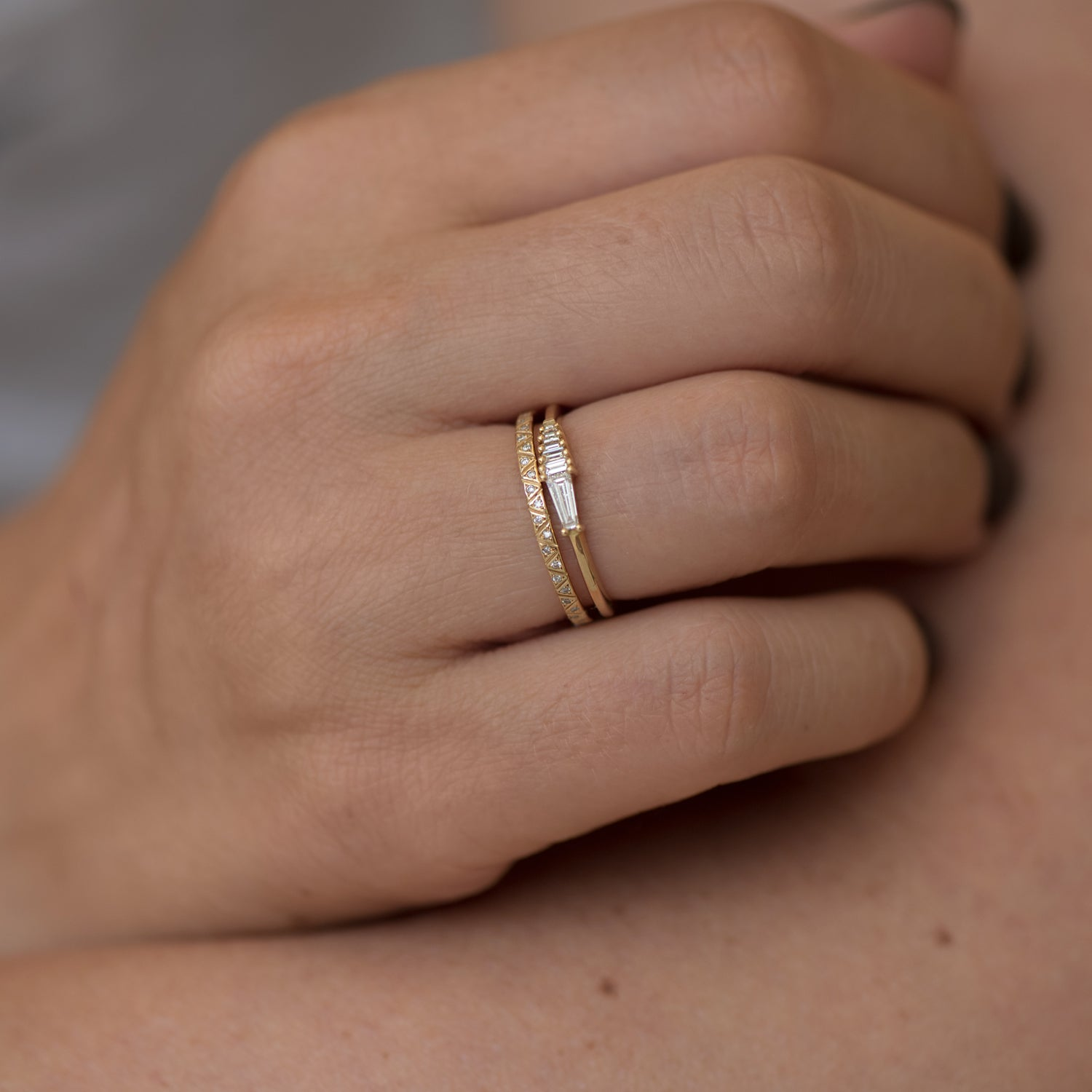 Dainty-Trapeze-Diamond-Ring-Geometric-Cluster-Ring-side-angle-in-set