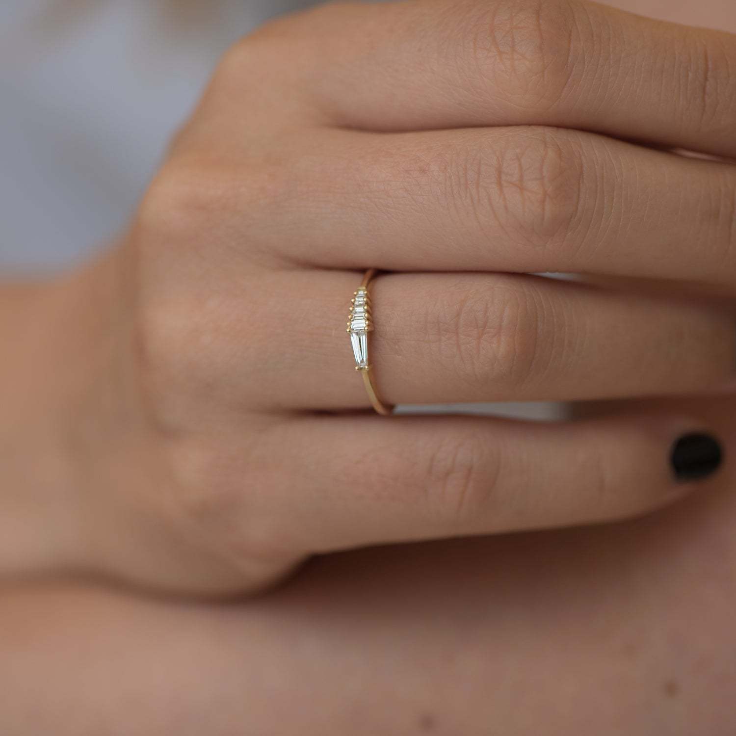 Dainty-Trapeze-Diamond-Ring-Geometric-Cluster-Ring-side-shot