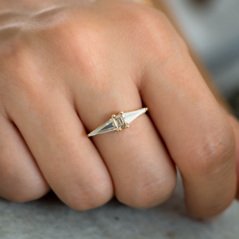 Geometric-Engagement-Ring-with-OOAK-Arrow-Diamonds-moment