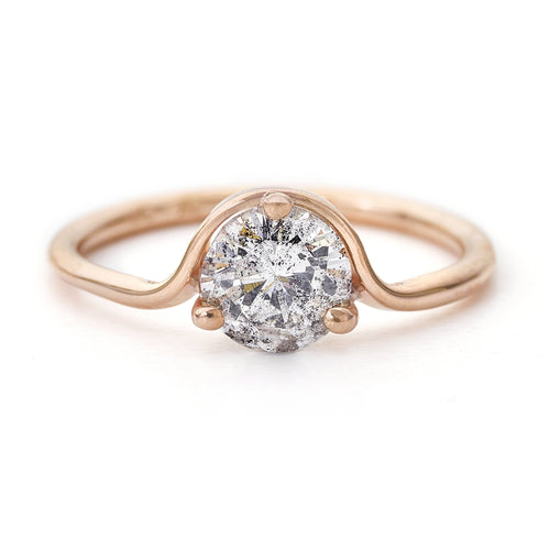 Grey-Diamond-Ring-In-Rose-Gold-