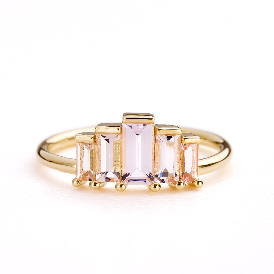 Morganite-Engagement-Ring-Art-Deco-Morganite-Ring-closeup