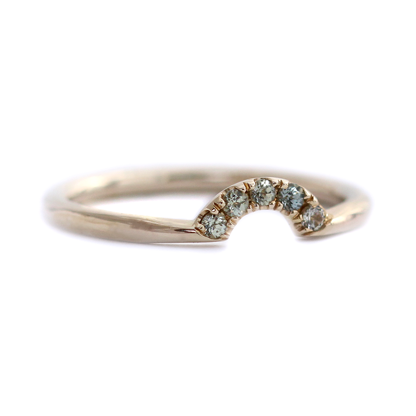 elegant tw diamond eternity ring top engagement white gold rings ct brilliant tiara earth