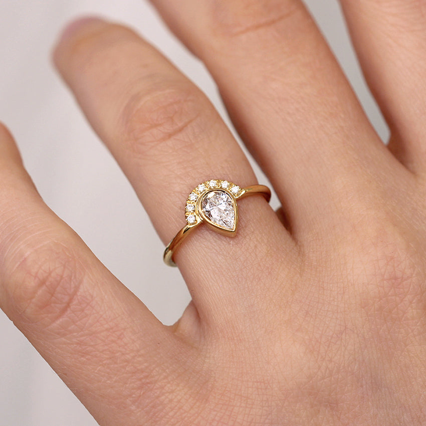 rings id l at gold contemporary ring solitaire img diamond jewelry carat j for engagement sale