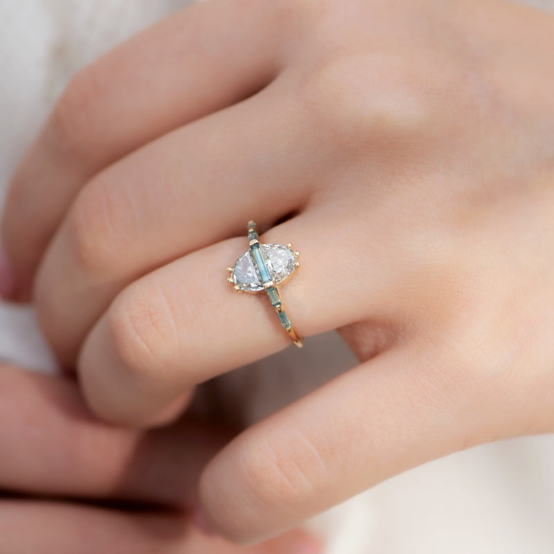 The-Reflection-Engagement-Ring-with-Half-Moon-Cut-Diamonds-and-Sapphires-SIDE-SHOT
