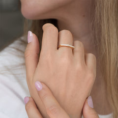 Thin-Tapered-Baguette-Cluster-Ring-Alternative-Wedding-Ring-Ring-side