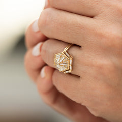 Trapezoid-Nesting-Ring-with-Baguette-Diamonds-side-shot.jpg
