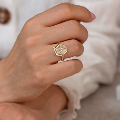 Trapezoid-Nesting-Ring-with-Baguette-Diamonds-top-shot