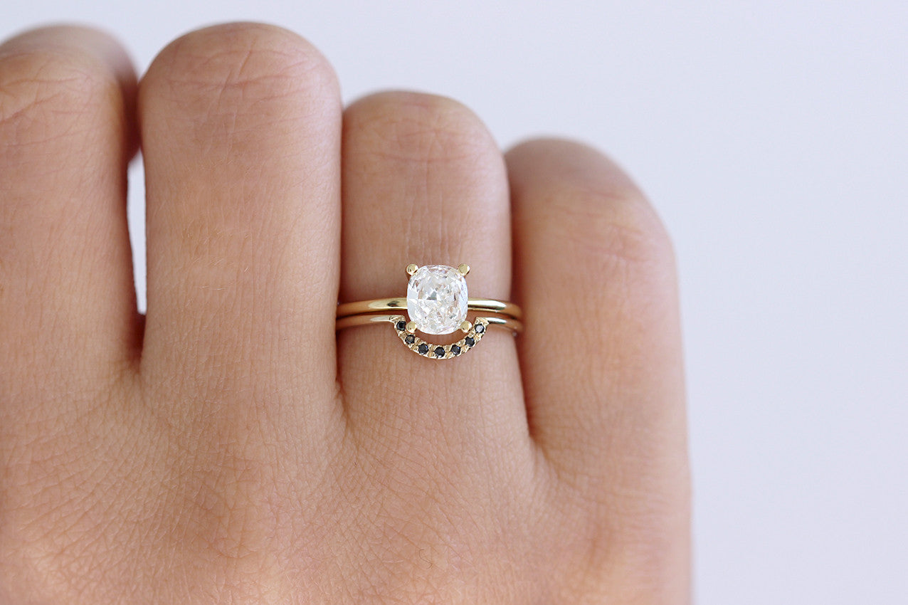 fresh basic ring thewhistleng com rings symbol lovely engagement infinity of inspirational