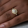 Halo-Ring-with-Baguette-Diamond-Frills-Asymmetric-Halo-Engagement-Ring-top-shot