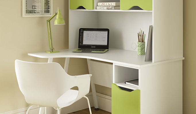 Buying ready assembled office furniture kit out my - Buy home office furniture online ...