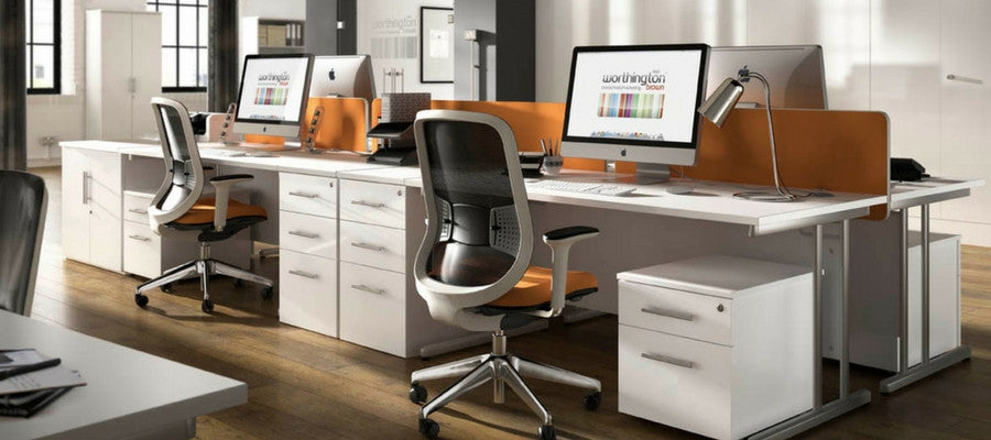 the ultimate guide to choosing the best office chair rh kitoutmyoffice com the best office furniture brands who makes the best office furniture