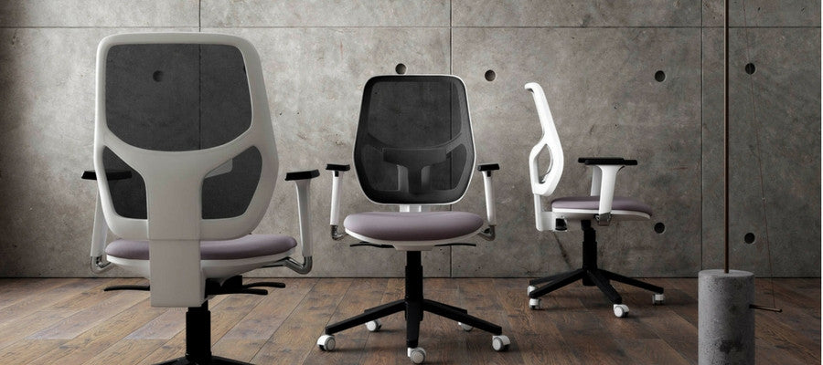what office chair do i need kit out my office blog