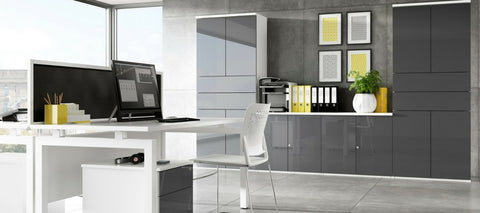 Touch Office Furniture