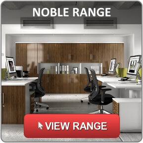 Noble (Gloss) Next Day Office Furniture Range
