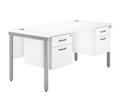 Valoir Bench Desk