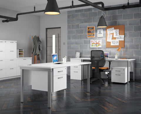 Valoir Office Furniture