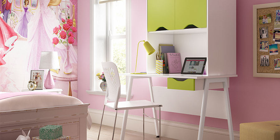 Childrens desks the whens whats and where froms popular gumiabroncs Gallery