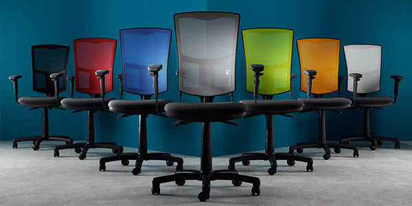 Mia Task Chair