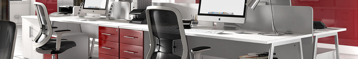 Home Office Furniture Buyers Guide