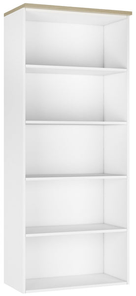 Duo Bookcase Tall