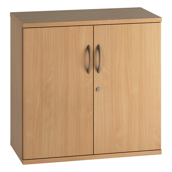 Valoir Cupboard Small