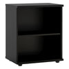 Vanta Desk High Rectangular Bookcase