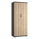 Vanta Cupboard Tall
