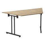 Vanta Folding Meeting Table