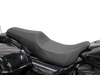 Next Level Two Up seat Black/Black