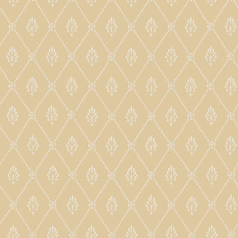 Cole & Son wallpaper 'Alma'