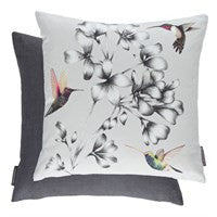 Cushion 'Amazilia Floral' by Harlequin - 3 colours