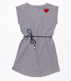 "Kleid ""Little Heart"""