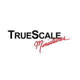 True Scale Miniatures