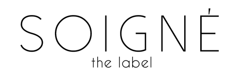 SOIGNÉ The Label