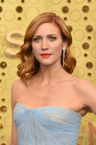 Brittany Snow Emmys 2019