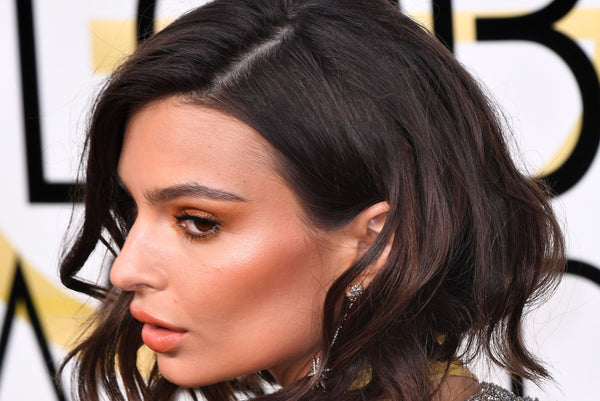 Emrata's Best Summer Looks | My Makeup Brushes