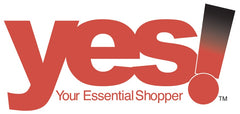 Yes! Your Essential Shoppers Guide | My Makeup Brushes