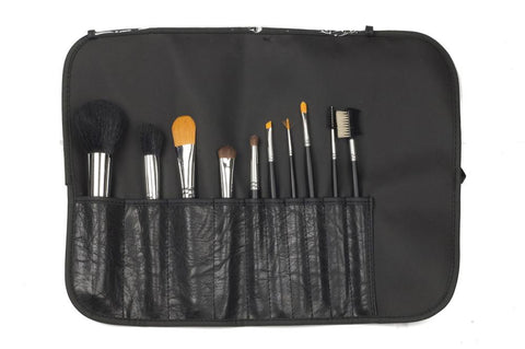 Studio Brush Set
