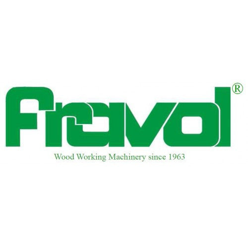 Fravol Parts & Supplies