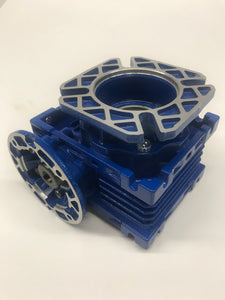Vitap Eclipse Reducer / Gear Box