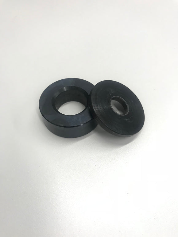 Vitap Eclipse Spacer with Washer